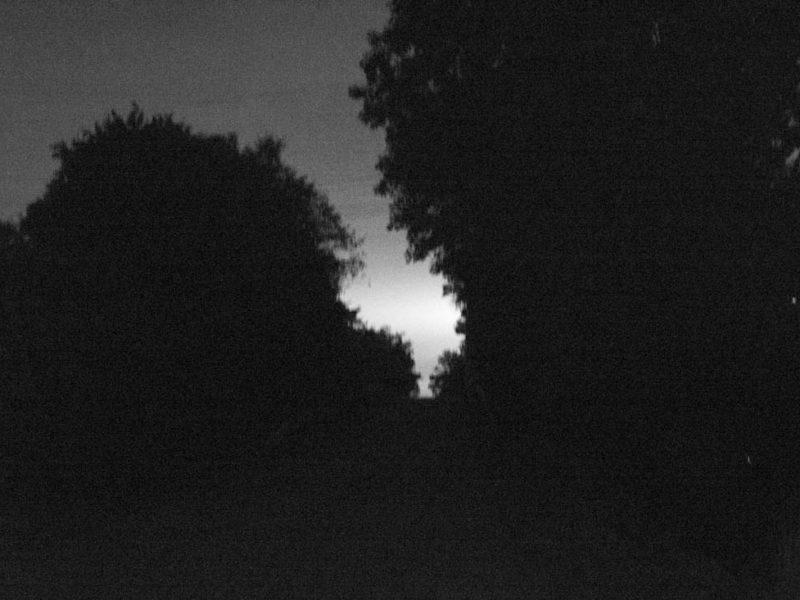night krefeld